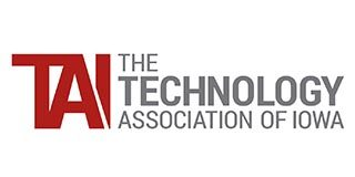 The Technology Association of Iowa