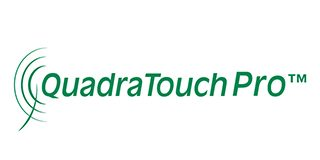 Quadra Touch Downloads